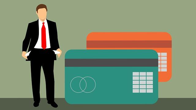 Wanneer is een creditcard handig
