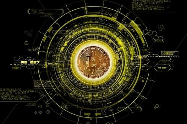 Geschiedenis van Cryptocurrencies