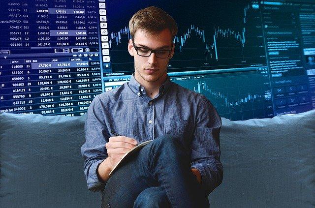 Wat je moet weten als je beleggen